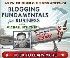 10 LinkedIn Tips for Building Your Business | Social Media Examiner