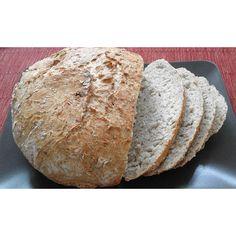 #leivojakoristele #mitäikinäleivotkin #kuivahiiva Kiitos @nina_kiviharju