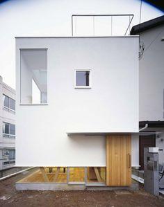 Architettura illusionista…