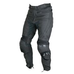 Armr Moto Raiden Leather Motorcycle Trousers,- playwellbikers.co.uk - http://playwellbikers.co.uk/trousers/armr-moto-raiden-leather-motorcycle-trousers/