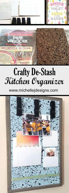 #Kitchendesing