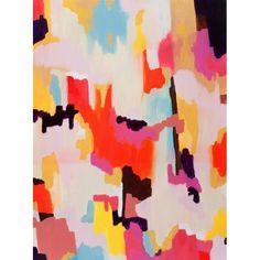 Moroccan Print from Parima Studio   Hearts a Fluterr Inspiration