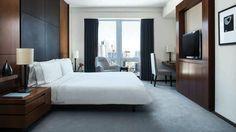 Gallery   New York City Luxury Hotel   Langham Place, New York, Fifth Avenue