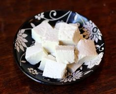 In the U.S., tofu tends to be viewed as a health food. Living in Japan really changed my views on tofu, as it is a staple food item there. When you go into a supermarket in Japan, there's an entire tofu section (like the cheese section in our American supermarkets), filled with different varieties and …