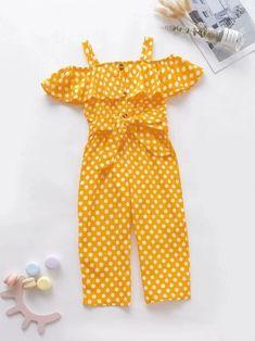 African Dresses For Kids, Toddler Girl Dresses, Little Girl Dresses, Toddler Girls, Toddler Hair, Baby Girls, Baby Girl Frocks, Frocks For Girls, Baby Frocks Designs