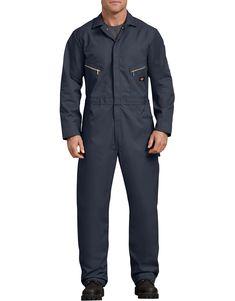 Men's Clothing Temperate Men Fireworker Style Zipper Hooded Sweatshirt Jacket Jumper Zipper Fleece Hoodie Work Casual Warm Hoody Sweatshirts Reliable Performance