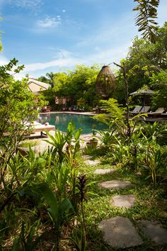 31 fascinating countrywide hotels images hotels battambang rh pinterest com