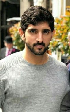 Sheikh Hamdan bin Mohammed bin Rashid Al Maktoum Crown Prince of Dubai Prince Crown, Royal Prince, Dubai, Dead Gorgeous, Beautiful Men, Beautiful People, Handsome Arab Men, Sheikh Mohammed, Handsome Prince
