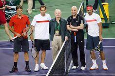 The Open Era Top Twenty at the End of 2016 - http://www.tennisfrontier.com/blogs/el-dude/the-open-era-top-twenty-at-the-end-of-2016/