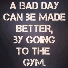 (1) fitness quotes | #gymmotivation #gym #menfitness #motivation #abs