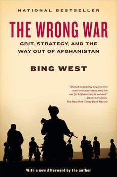 NATIONAL BESTSELLER In this definitive account of the conflict, acclaimed war correspondent andbestselling author Bing West provides a practical way out of Afghanistan.Drawing on his expertise as both a combat-hardened Marine and a formerassistant secretary of defense, West has written a tour de force narrative,rich with vivid characters and gritty combat, which shows the consequenceswhen strategic theory meets tactical reality. Having embedded with doz #FaceMolesBrownSpots Brown Spots On Skin, Skin Spots, Brown Skin, Dark Skin, Dark Spots, Dark Brown, Home Treatment, Skin Moles