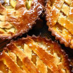 Ambachtelijk brood en vlaaien leren bakken - Eropuit