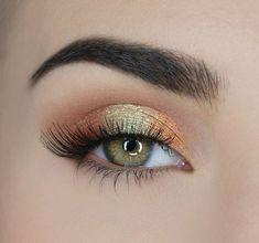 Too Faced Chocolate Gold Eye Shadow Palette Beauty - Makeup - Macy s a65c34cbf391