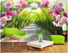 Купить товар 3d на заказ фреску нетканые 3d обои двери цветочный салон стены фон фото 3d настенными фресками , обои в категории Обои на AliExpress. Добро пожаловать на просмотр и выбрать и купить. Обои Индивидуальные Не забудьте оставить со