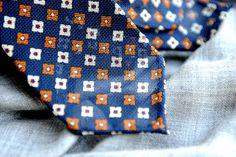 Passagio Cravatte