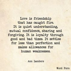 Awesome Love And Friendship Quotes - Best Inspirational Quotes Great Quotes, Quotes To Live By, Me Quotes, Motivational Quotes, Inspirational Quotes, Qoutes, Friend Quotes, Meaningful Friendship Quotes, Loyalty Friendship