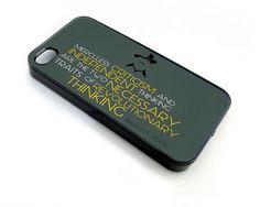 Amore Bhagat Singh Iphone 4, 4s Case