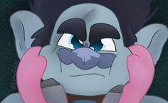 """Trolls: Trollstopia [Season 7] - """"It's A Trollful Life"""" [Part 3] - Page 3 - Wattpad Season 7, Troll, Wattpad, Books, Art, Life, Fantasy, Drawings, Art Background"""