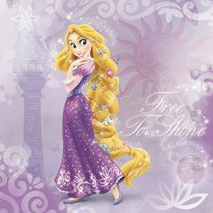 rapunzel tangled | Rapunzel-tangled-34427218-1024-1024.jpg
