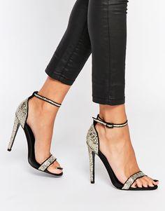 80 besten Schuhes Bilder auf Pinterest   Beautiful schuhe, Stiefel und