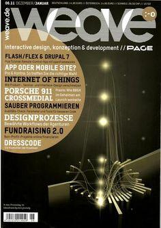 Top Ten Online-Fundraising Tools - Artikel in WEAVE Internet, App, Top Ten, Fundraising, Weave, Tools, Programming, Psychics, Instruments
