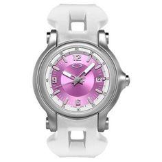 Oakley Ladies Watches