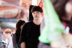 ภาพที่ถูกฝังไว้ Lee Yo Won, Jin Goo, Night Light, It Cast, Bedside Lamp
