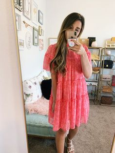 RED DRESS BOUTIQUE SUMMER TRY ON 2020, cutest Summer outfit picks for July 2020 #outfittrends #summeroutfit #summer #outfit #summertrends #fashion #fashionblogger #boutiquefashion Texas, Boutique Fashion, Nikki Bella, Outfit Trends, Try On, Fashion Bloggers, Summer Outfit, Spring Fashion, Boss