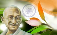 """""""Live as if you were to die tomorrow; learn as if you were to live forever""""- Mahatma Gandhi Complete SEO Solution wishes everyone a Happy Gandhi Jayanti."""