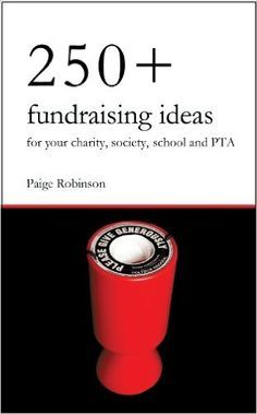 Short of ideas for your school? Well here are 44 creative school fundraising ideas that are sure to provide the answer to your fundraising needs...