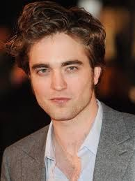 "Robert Pattinson ( ""The Twilight Saga"" and ""Water For Elephants"") My newest one ( as of: 8/15/15)"