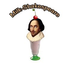 milkshakespeare.jpg (388×341)