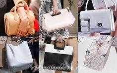 рисунки сумок - Поиск в Google