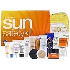 sephora sun safety kit.jpg