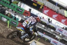#racing #mxgp #suzukiracing Work to do for suzuki mxgp in Mexican altitude What's new on Lulop.com http://ift.tt/2oynyxD