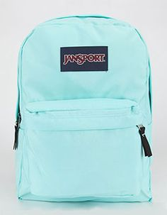 Love The Colour Turquoise<3