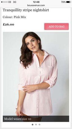 b235da3fb4 Night shirt Night Shirts For Women
