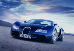 Bugatti at Rétromobile 2014 Paying Tribute To The Veyron | Fly-Wheel