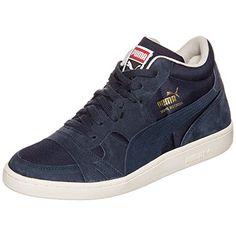 Puma Becker Mid CRFTD Sneaker Herren - http://on-line-kaufen.de/puma/puma-becker-mid-crftd-sneaker-herren-2