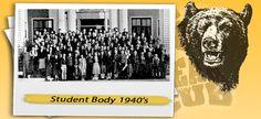 40s-student-body