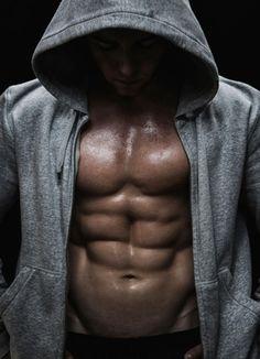 Superset #3   Men's Health