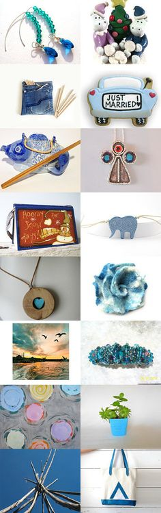 October Gift Guide by Sunny Petcharee on Etsy--Pinned with TreasuryPin.com