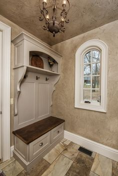 Woodworking For Mere Mortals Product Entry Coat Rack Bench, Room Additions, Extra Rooms, Maker, Custom Cabinets, Cabinet Design, Cabinet Ideas, Mudroom, My Dream Home
