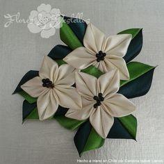 Handmade by Carolina Isabel Llanos In Santiago of Chile.