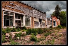 Folsom, New Mexico - Population 58 (2014) - Folsom is a village in Union County, New Mexico, United States. The population was 56 at the 2010 census, down from 75 in 2000. The town was named after Frances Folsom, the fiancee of President Grover Cleveland.