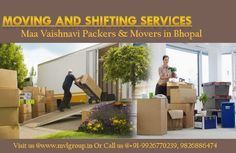 MVLGroup.in: Transportation services in Bhopal Visit us @http://www.mvlgroup.in/ for easy shifting process.