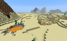 -4946476265006070375 | Minecraft Seeds For PC, Xbox, PE, Ps3, Ps4!