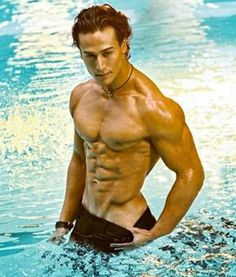 Tiger shroff is the new uprising star of the Bollywood industry. He has been spotted in the new movie 'heropanti' he has some really flexible moves which can win the hearts of millions of girls. He has a family history. He is the son of Jackie shroff, another name which is very famous in the ...