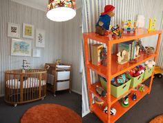 Five best nurseries in Australia - Babyology