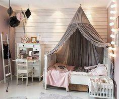 可愛い子供部屋を作るには?真似してみたい海外の子供部屋を参考例☆ | folk